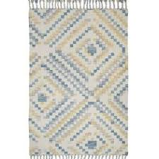 The Company Store Rugs Hemmed Jute Rug The Company Store Rugs Pinterest Jute Rug