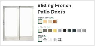 renewal by andersen patio doors denver and colorado springs co
