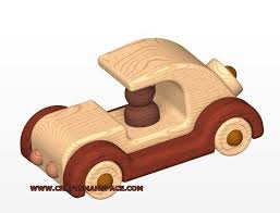 plans to build wood toys plans kids pdf plans