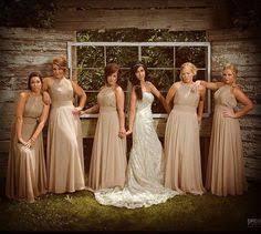 wedding dress chelsea mr mrs deboer chelsea houska wedding