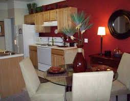 2 bedroom apartments in orlando creative ideas 2 bedroom apartments in orlando studio apartments