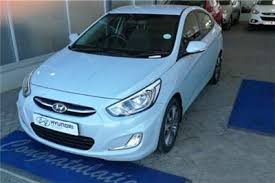 hyundai accent gls 1 6 2014 hyundai accent accent 1 6 gls cars for sale in gauteng r