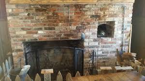 the fireplace place nj hearth u0026 home fireplaces stoves u0026 inserts installation u0026 service