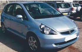 used honda cars for sale near northumberland