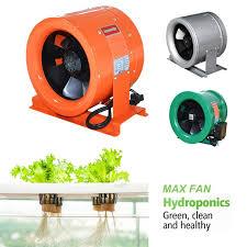 carbon filter fan combo 30 carbon filter fan combo hydroponic grow tent hydroponics equipment