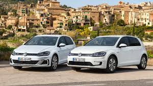 volkswagen cars 2017 in depth 2017 volkswagen e golf electric car 2017 volkswagen