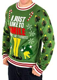 christmas sweaters smiling s my favorite christmas sweater sweaters
