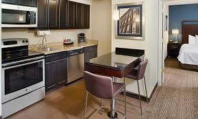 hotels manchester nh homewood suites manchester airport hotel