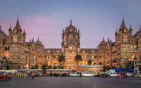 Used Glass Top Dining Table For Sale In Mumbai Luxury Cruise From Mumbai To Dubai 14 Feb 2018 Silversea