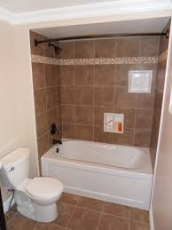 bathroom surround tile ideas tile tub surround ideas tile tub surround ideas superwup me