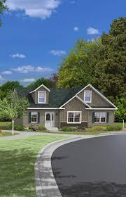 38 best home designs images on pinterest modular homes
