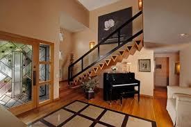 modern stair railings in spectacular looks u2014 john robinson house decor