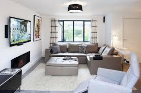 decoration maison bourgeoise decoration maison moderne meilleures images d u0027inspiration pour