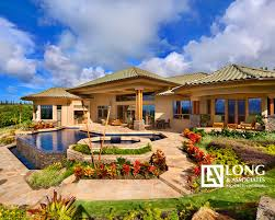 home design architects hawaii architects and interior design longhouse design build