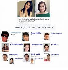 Kris Aquino Meme - 25 best memes about kris aquino kris aquino memes