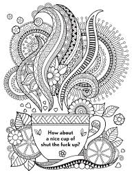 http colorings co curse word coloring pages coloring pages