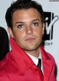 I Love Brandon Flowers - the killers page 23 the fashion spot