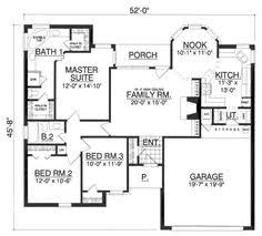 home blueprints astounding ideas 14 home blueprints search house plans and modern hd