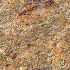 Granite Kitchen Design Namibia Gold Granite Kitchen Design Ideas Org Kitchen Remodel