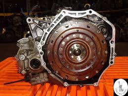 honda odyssey transmission used honda odyssey complete auto transmissions for sale