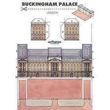 Floor Plan Buckingham Palace Buckingham Palace L U0027instant Durable V U0026a Search The Collections