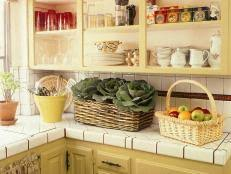 really small kitchen ideas small kitchen ideas pictures tips from hgtv hgtv