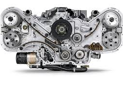 subaru engine wallpaper vehicles engine wallpapers desktop phone tablet awesome