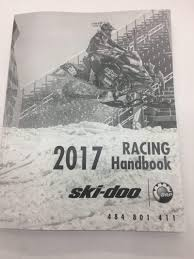 ski doo race manual goodwin performance inc u2013 snowmobiles