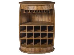 wine cabinets for home morris home bar cabinet morris home wine racks wine cabinets