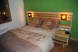 twin xl bookcase headboard headboard with shelf headboard with shelves throughout pallet ideas