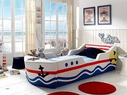 chambre pirate gar n chambre luxury chambre bateau pirate hi res wallpaper photographs