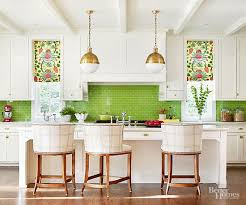 colorful kitchen backsplashes colorful kitchen backsplash ideas bald hairstyles and kitchens