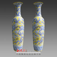 Pottery Vases Wholesale Tall Floor Vases Wholesale Tall Floor Vases Wholesale Suppliers