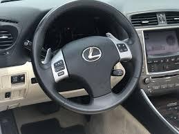 ban xe lexus is250 mui tran xe đã bán đã bán os cộng đồng ô tô việt nam thế giới xe