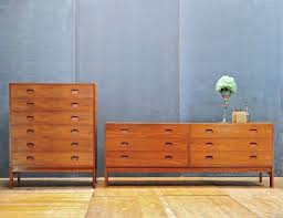 Modern Bedroom Dressers And Chests Bedroom Dresser Flashmobile Info Flashmobile Info