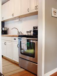 Sky Kitchen Cabinets Bottom Kitchen Cabinets Only Tehranway Decoration
