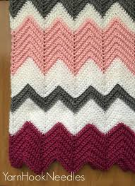 best 25 modern crochet blanket ideas on modern