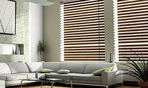 Curtains And Blinds 4 Homes Made To Measure Blinds Online Roller Blinds Roman Blinds