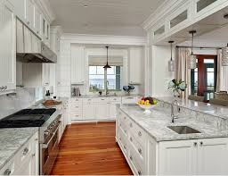 Discount Kitchen Cabinets Redecor Your Home Design Studio With - Discount solid wood kitchen cabinets