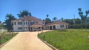 new 5 bedroom house to let in nyari woodland homes kenya ltd