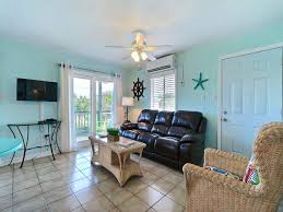 tybee island vacation rentals tybee vacation homes tybee beach