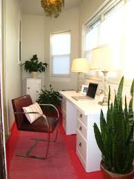 Desk For Home Office by Furniture Best Home Office Desks Ideas Computer Tables Computer