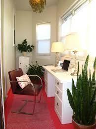 furniture best home office desks ideas the laura desk clybourn enchanting best home office desks and best office desks with desk for home office