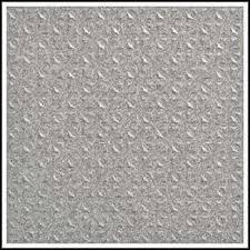 non slip bathroom tiles non slippery bathroom tiles home design