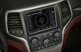 jeep grand cherokee interior 2018 2018 jeep grand cherokee interior image gallery