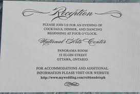 wedding invitation reception wording awesome designing wedding invitation reception card wording best