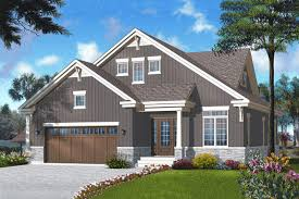bungalow style house plan 4 beds 2 50 baths 2141 sq ft plan 23 2243