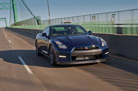 nissan gtr price in canada 2013 nissan gt r lxry magazine