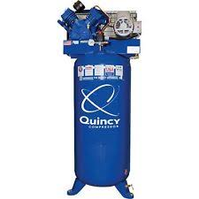 sanborn air compressor 5 hp wiring diagram sanborn air compressor