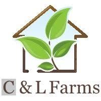 home c u0026 l aquaponics permaculture farms